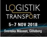 LOGISTIK TRANSPORT